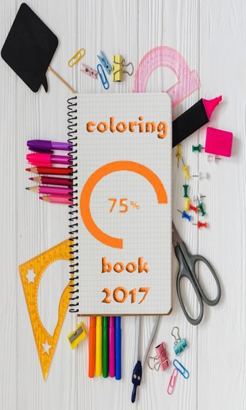 Winni the Pooh libro para colorear para los niños for Android - APK ...