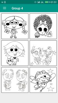 Ksi Meritoss Libro Colorear For Android Apk Download