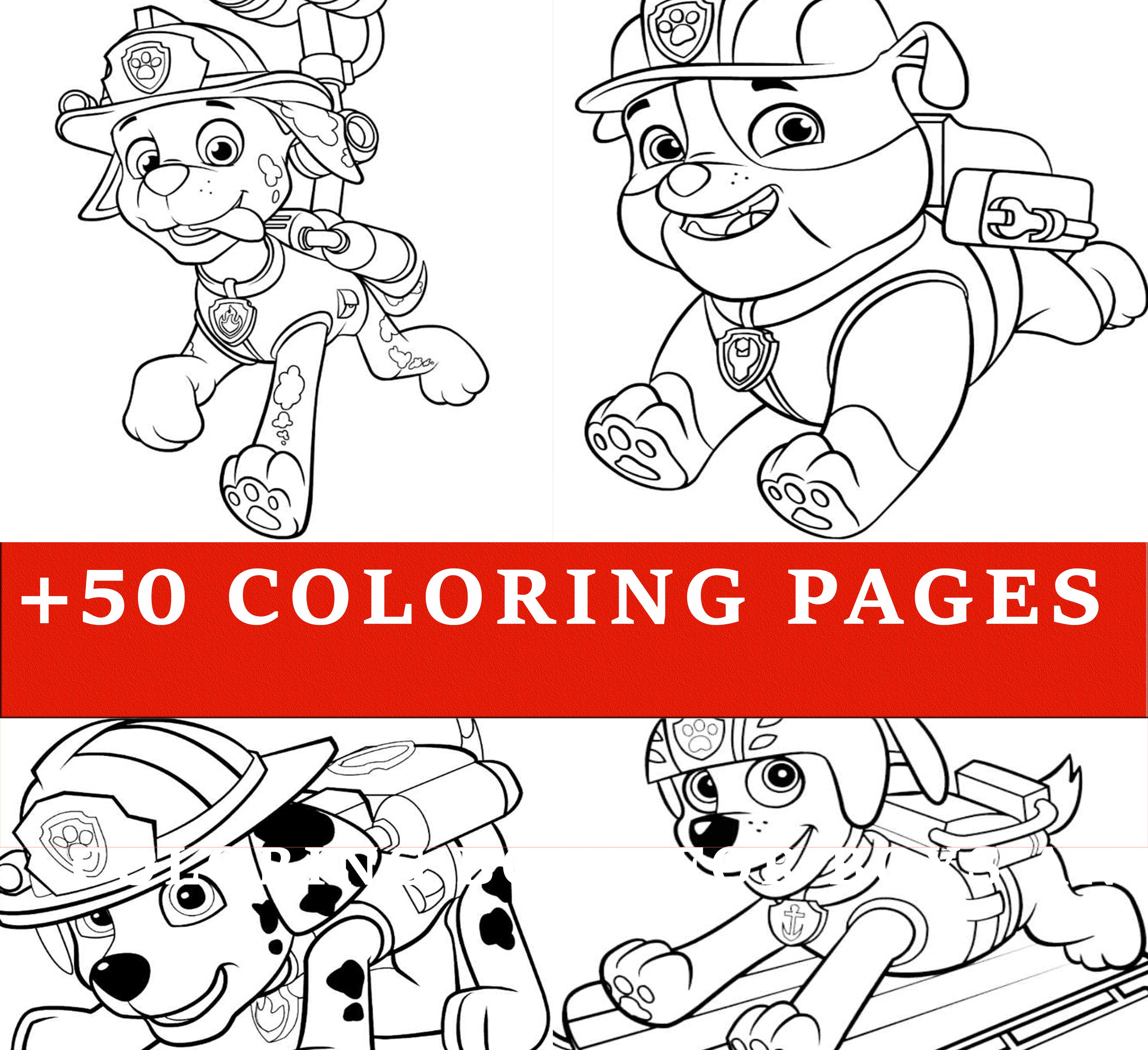 How To Color Masha And The Bear Coloring Book для андроид