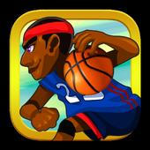World Basketball icon