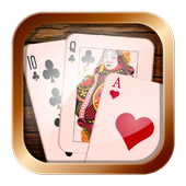 Card Games Solitaire icon