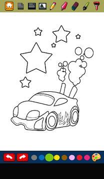 Car Game poster