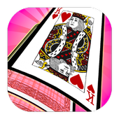 Solitaire Cards icon