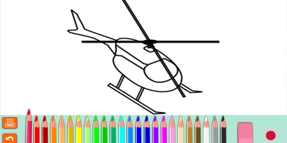 Coloriage Numerote Cars.Coloriage Puzzle Magique Free For Android Apk Download