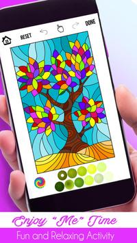 Colormii : Coloring Book for Adults screenshot 5
