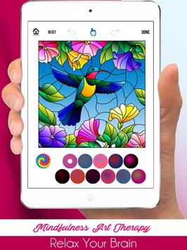 Colormii : Coloring Book for Adults screenshot 11