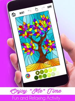 Colormii : Coloring Book for Adults screenshot 14