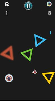 Color Space Switch screenshot 2