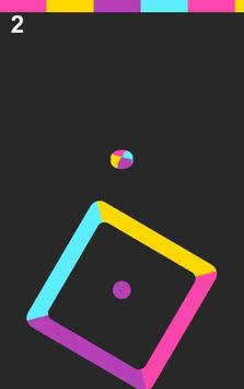 Colors: Classic Swtich apk screenshot