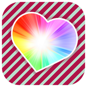 Girls Stuff - Color Switch icon