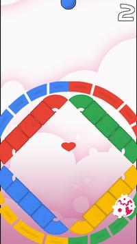 Girls Stuff - Color Switch apk screenshot