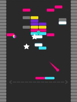 Color Switch screenshot 15