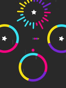 Color Switch screenshot 21