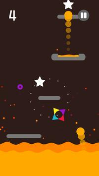 Color Switch screenshot 3