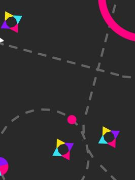 Color Switch screenshot 9