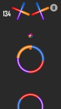 Color Switch 2 screenshot 13