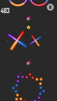 Color Switch 2 screenshot 14
