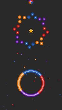 Color Switch 2 screenshot 15
