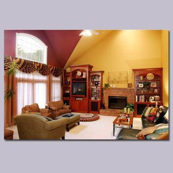 Color Paint Interior apk screenshot