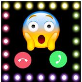 Caller Screen icon