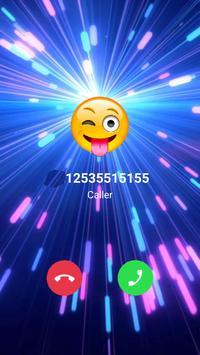 Caller Screen screenshot 1