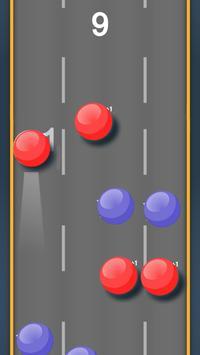 road twisty color screenshot 3