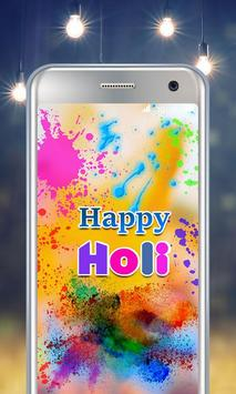 Holi live wallpaper hd apk holi live wallpaper hd apk voltagebd Gallery