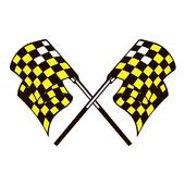 Такси Старт icon