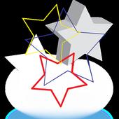 e-learn學習系統小幫手 icon