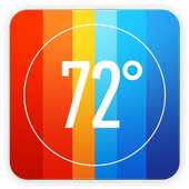Smart Thermometer icon
