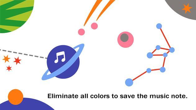Colortino apk screenshot