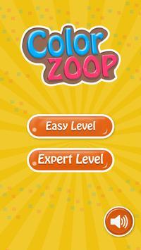 Color Zoop screenshot 1