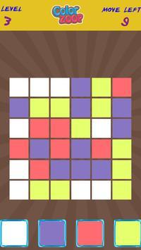Color Zoop screenshot 2