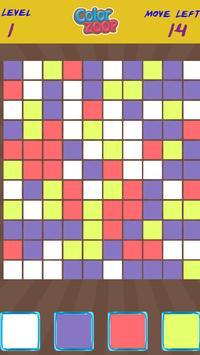 Color Zoop screenshot 3