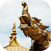 Colossatron (guide) icon