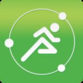 Colabus Agile icon