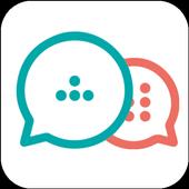 Colango - Interactive Language icon