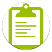 COL Log Collector icon