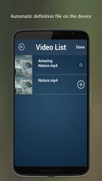 All Video Player HD pro 2016 poster