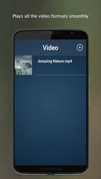 All Video Player HD pro 2016 apk screenshot