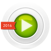 HD MOV Player 2016 icon
