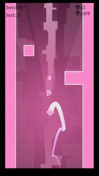 The Amazing Cube apk screenshot