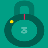 Pick the Lock Pro icon