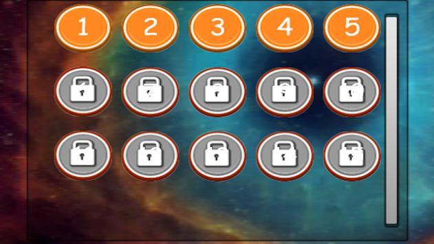 Planet Puzzle - Daily Rewards apk screenshot