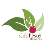 Colchester Holiday Park icon