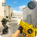 Cold Blooded Sniper Shooting APK