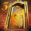 Escapar juego: 50 habitación 3 icono