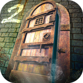 Escape game: 50 rooms 2 ikon