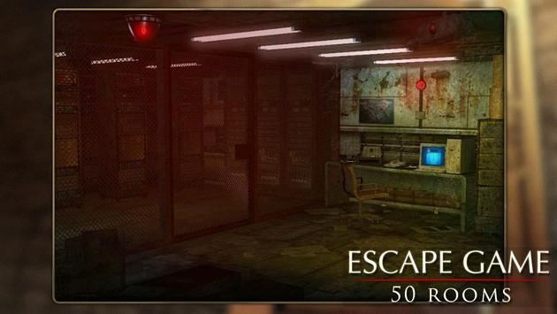 Escape game: 50 rooms 2 syot layar 3