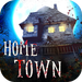 Escape game:home town adventure